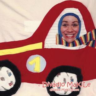 makile-ja-a-moja-sestra-profile