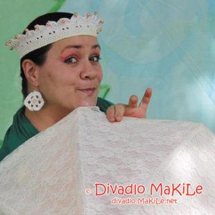 makile-papierove-kralovstvo-profile